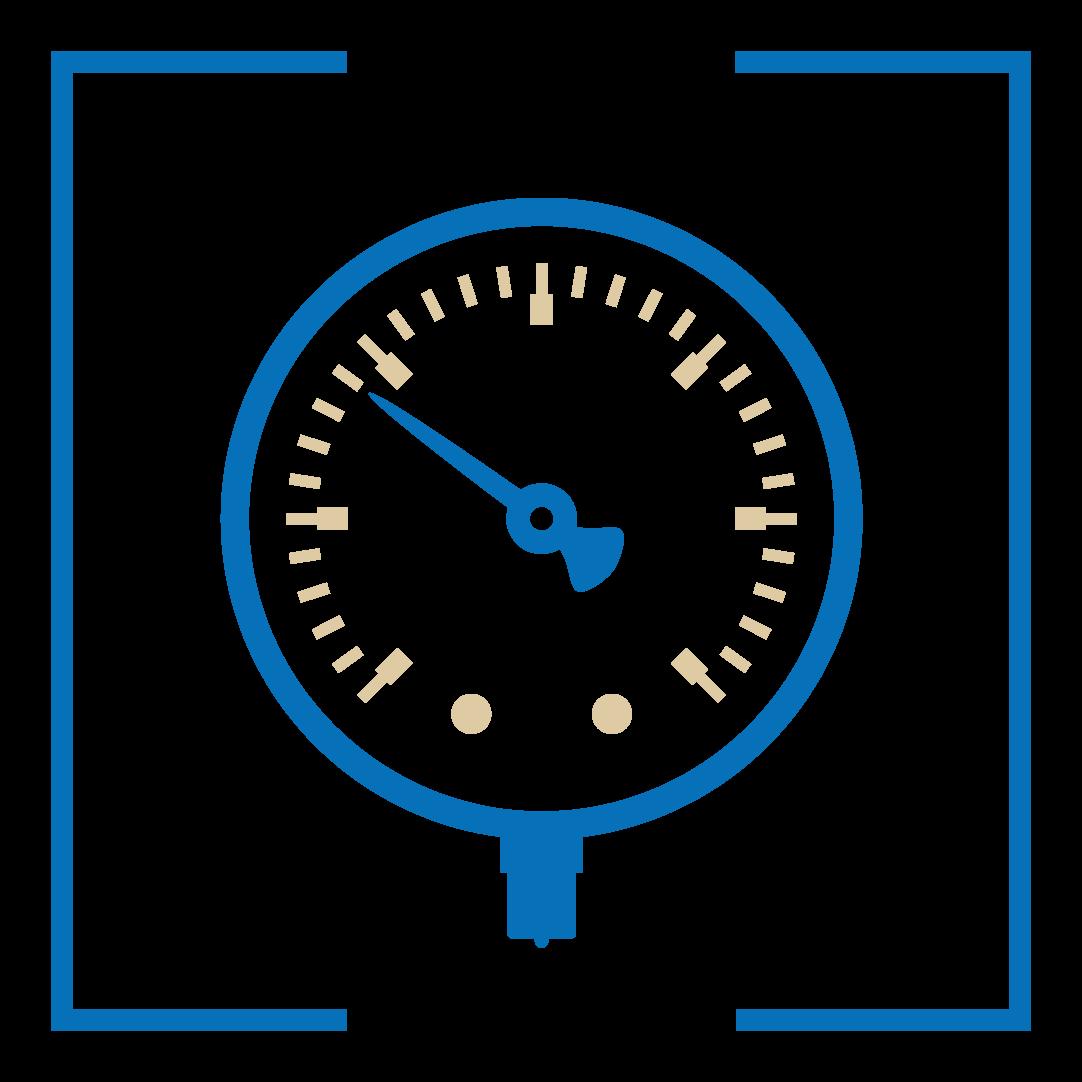 KK-011-20_Manometer