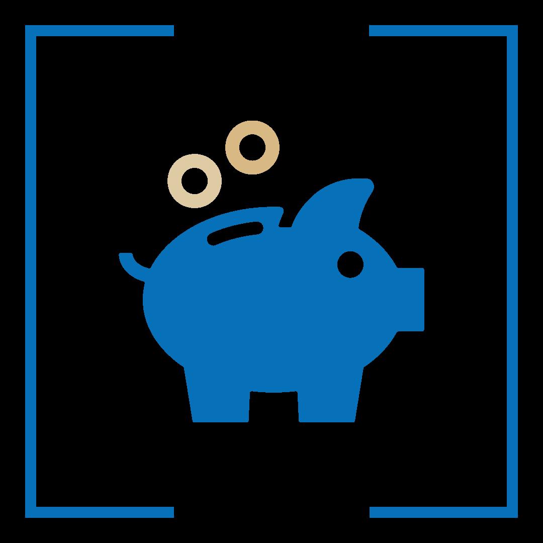 KK-011-20_investsparen